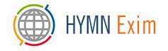 Hymn Exim